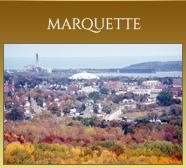 Marquette