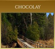 Chocolay