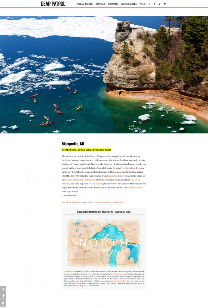 25-best-places-to-travel-2015